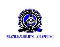 BRAZILIAN JIUJITANDO