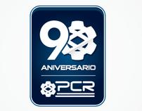 Petroquimica Comodoro Rivadavia