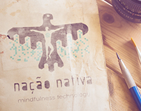 Nação Nativa - Mindfulness Tecnology