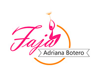Logo para marca de Fajas moldeadora