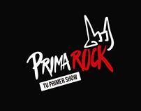 Prima Rock