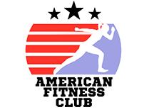 A.F.T. Logo