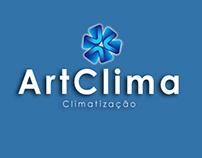 ArtClima Climatização