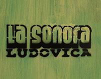 La Sonora Ludovica