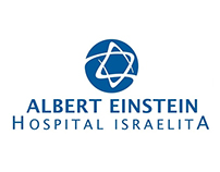 Hospital Albert Einstein - Campanha #aCorridaDaSuaVida