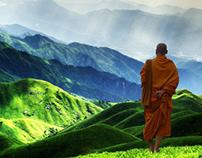 Artículo-Meditación. (SEO).