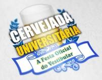 Cervejada Universitária