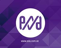 EVA.COM.VE / Brand