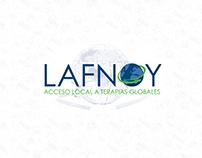 LAFNOY
