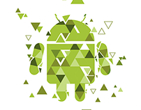 GDG DevFest Nordeste 2014 - #Android