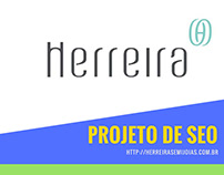 Projeto de Seo Herreira http://herreirasemijoias.com.br
