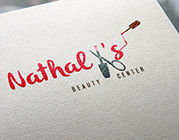 NATHALY'S BEAUTY CENTER
