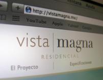 Vista Magna