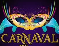 CARNAVAL DEL CENTENARIO CHETUMAL 2012