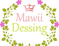Mawii Dessing