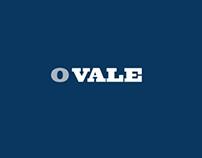 Publicidade - Jornal O VALE
