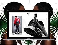08_Adidas NMD