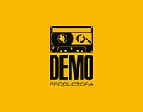 Demo Productora