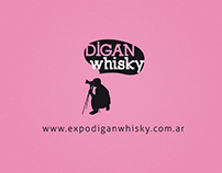 "Expo Fotografía ""Digan Whisky"""