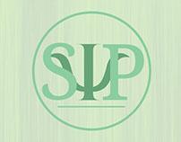 Servicios Integrales de Psicologia [Diseño Sitio Web]