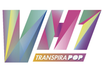 Branding TV VH1