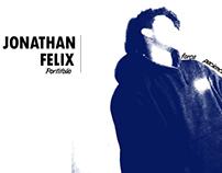 Jonathan Felix | Portifolio