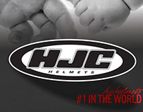 #Web Design - E-mail Marketing HJC