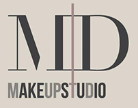 MD Make Up Studio [Tutorials]