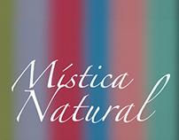 Mística Natural