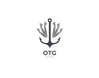 Logos #3
