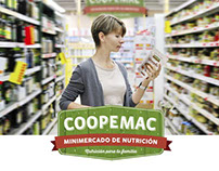 Coopemac