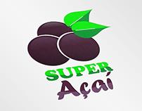SuperAçaí