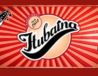 Projetos Itubaina