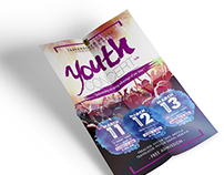 Youth Concert 2016
