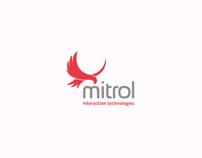 Mitrol - institucional