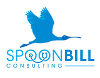 Doctors & Consulting Logo