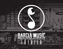 García Music