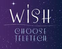 Teletech USA Campaign