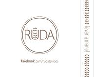 RUDA Packaging