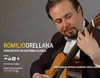 ROMILIOORELLANA.COM