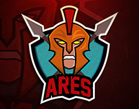 Team Logo's