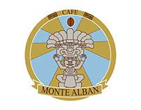 Café Montealban