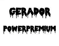 PowerPremium Sitema Links Premium (Website)