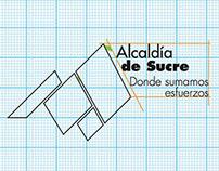 Manual of Style - Alcaldía de Sucre