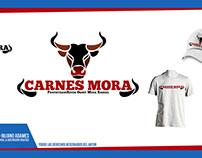 Carnes Mora