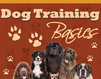 Tradução de eBook | Pets, Treinamento de Cães