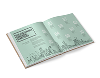 Urban Regeneration Manifesto