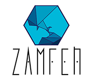 ZAMFER