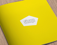 Sámago - Catálogo de productos.