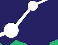 Gasvitta - Logo design